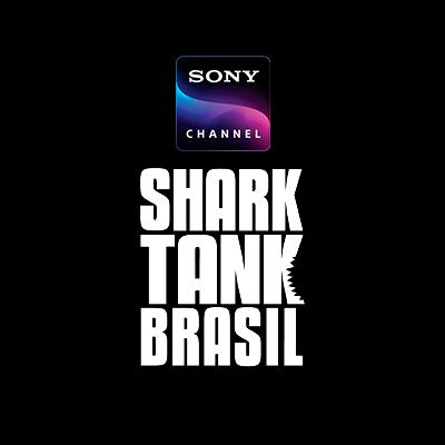 @sharktankbrasil
