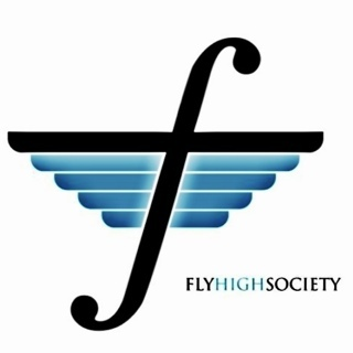 fly high society