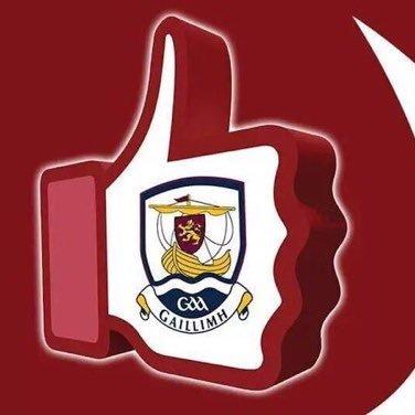 Galway GAA Coaching & Games