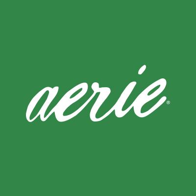 @Aerie