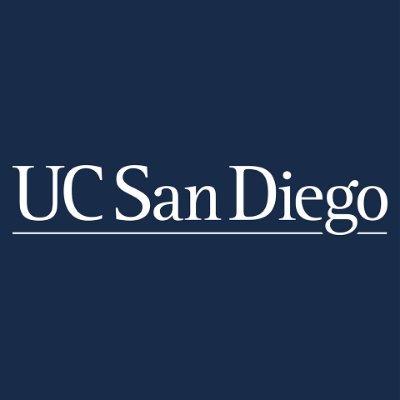 UC San Diego (@UCSanDiego) | Twitter