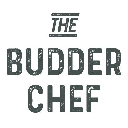 The Budder Chef