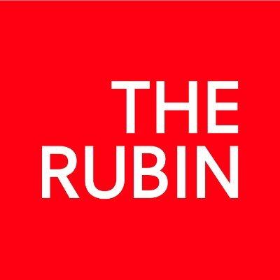 @RubinMuseum