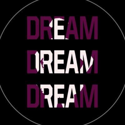 R.Dream