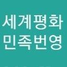 @lawkorea