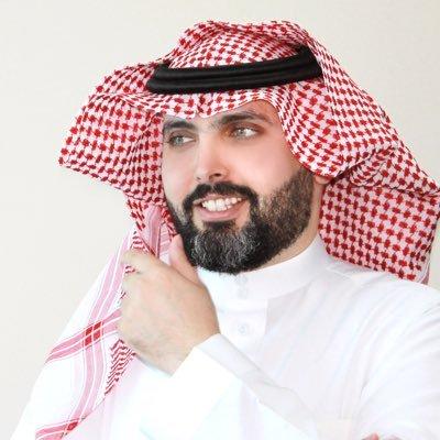 حامد الحامد Hamedzalhamed Twitter 7