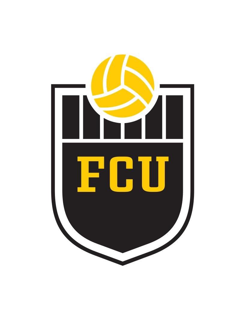 FCU Gaming