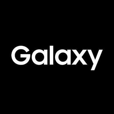 @GalaxyMobileJP
