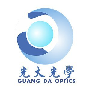 GUANGDA OPTICS