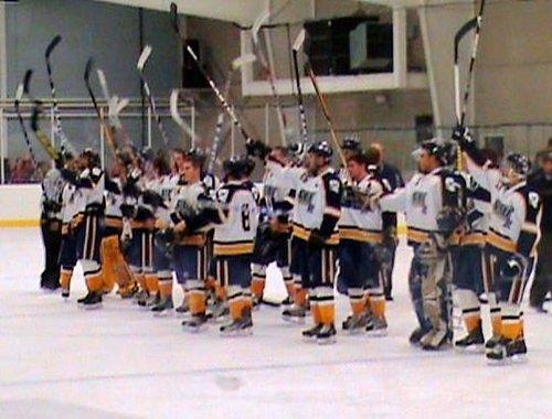 Nau Ice Jacks Hockey At Icejacks Twitter