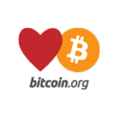 bitcoin org exchanges