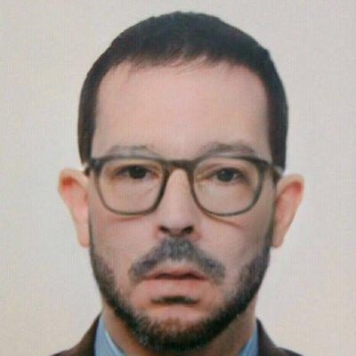 Pedro Yépez