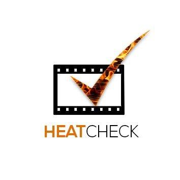 🔥 Heat Check 🔥