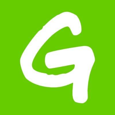 @greenpeacekorea