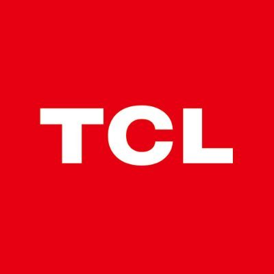 @TCL_Brand