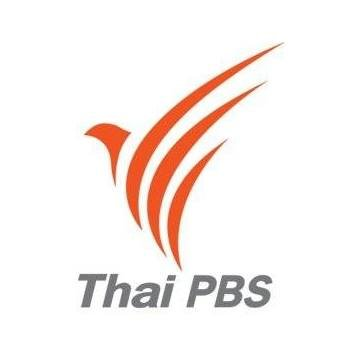 ThaiPBS periscope profile