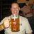 Dave Denoon #FBSI 🏴 #FBPE 🇪🇺