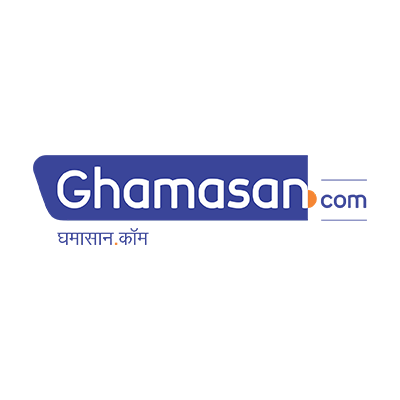 Ghamasan