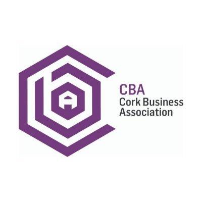 CBA Cork