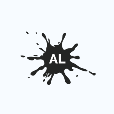 Augmented Learning (@AugmentLearn) Twitter profile photo