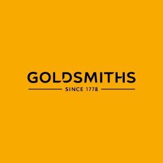 @Goldsmithsuk