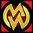 MobileWins (@WinsMobile) Twitter profile photo