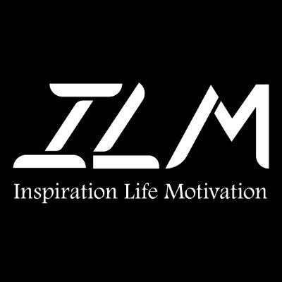 Inspiration Life Motivation