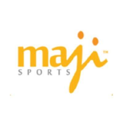 Maji Sports LLC