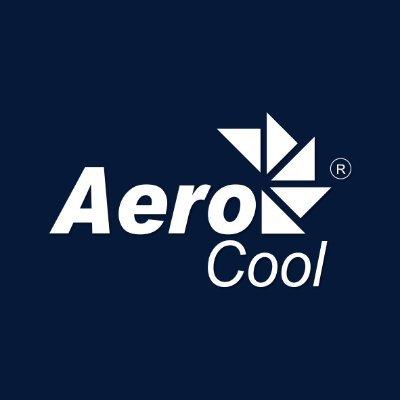 @AerocoolGlobal