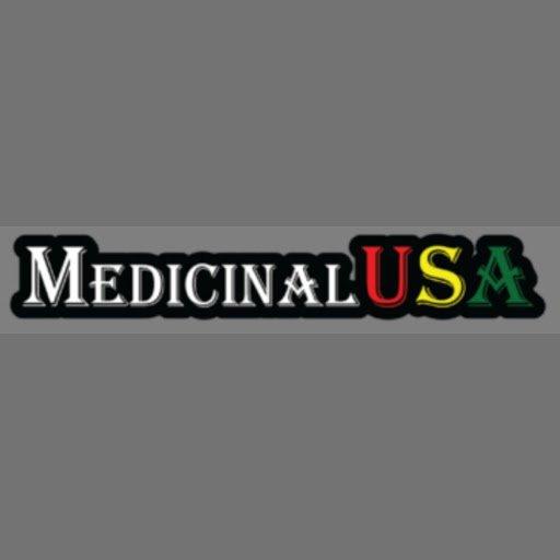 Medicinal USA