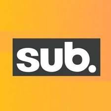 @subsuomi