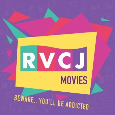 RVCJ Movies