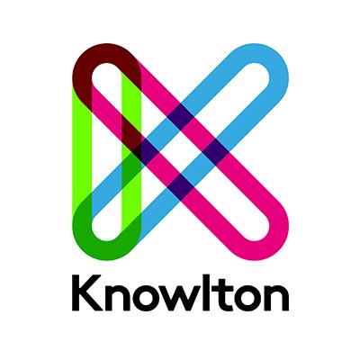 @KnowltonTeam
