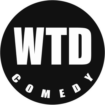 What's The Deal? Comedy