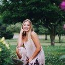 Shelby Johnson - @_shelbyjohnson - Twitter