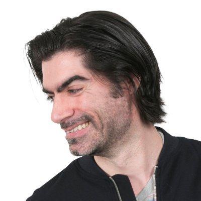 Dave Gilyeat
