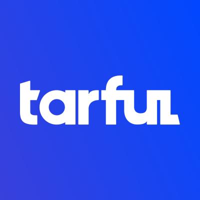 @tarful