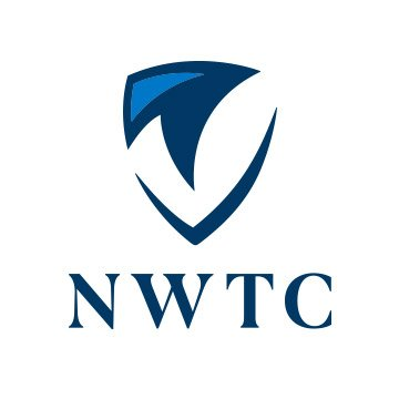 @NWTC