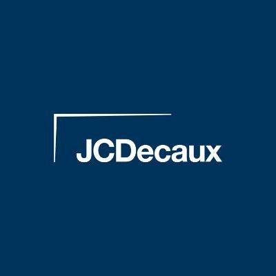 @JCDecaux_UK