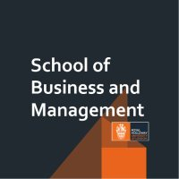 Royal Holloway School of Business and Management