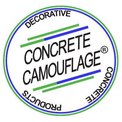 Concrete Camouflage (@concrete_decor) | Twitter
