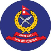 Nepal Police's Photos in @nepalpolicehq Twitter Account