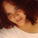 Priscilla Lucas - @Priscil41029035 - Twitter
