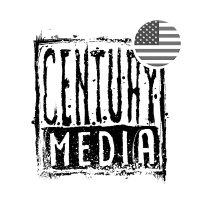 Century Media Records ( @centurymedia ) Twitter Profile