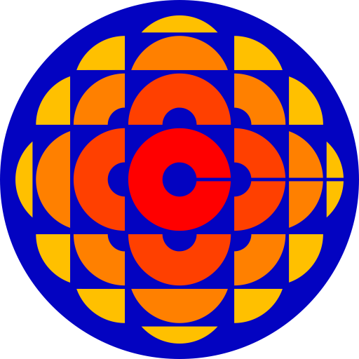Org Chart CBC/Radio-Canada - The Official Board