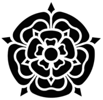 Black Rose Caving Blackrosecc Twitter