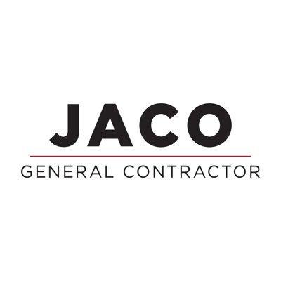 Info@jacogc.com