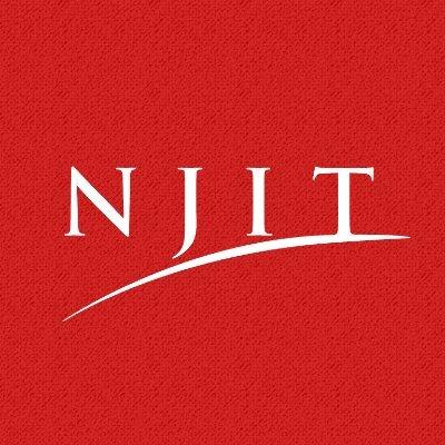 NJIT on Twitter: