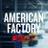 American Factory Film