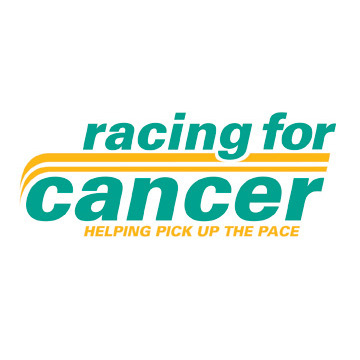 Racing For Cancer Social Profile